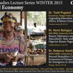 Event_African Lectures W15
