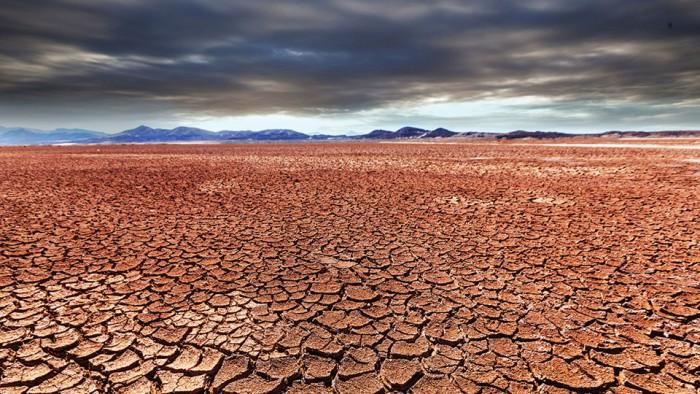 RES_desert-700x394