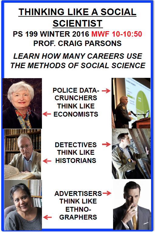 Image Result For Parsons Non Credit Courses