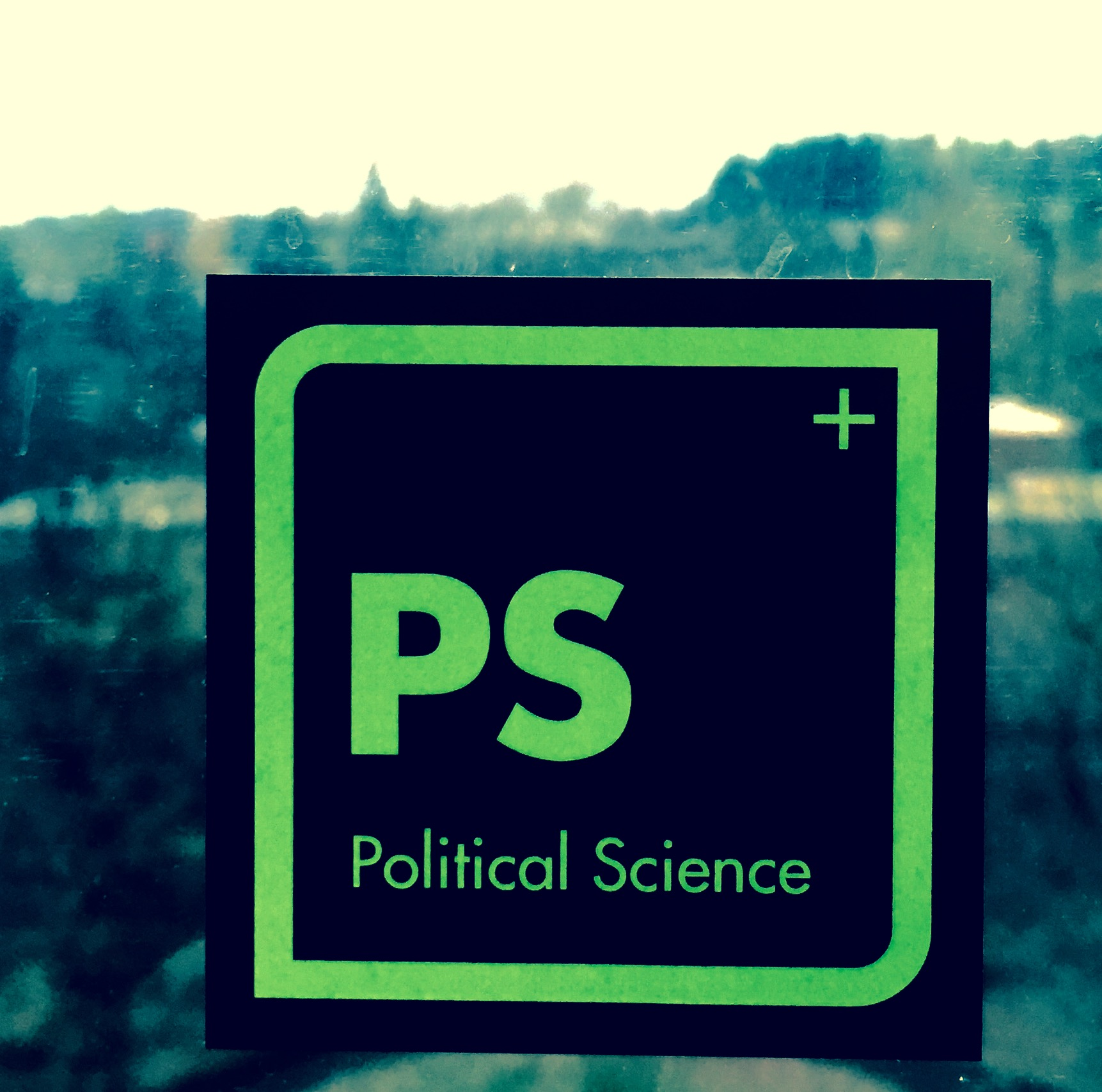 political science scholarships available political science