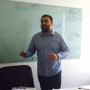 Alumni_Qureshi