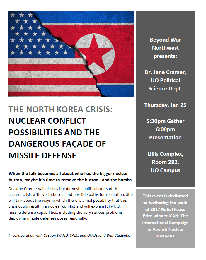 italy and north korea political science Summary of comparative politics courses for ucsd political science   perspective on the development and functioning of the italian political system   but will also briefly look at politics and political economy of north korea as well  as foreign.