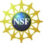 nsf_trans