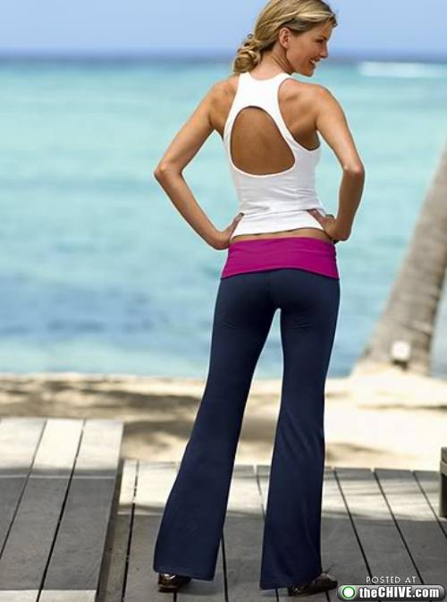 dafe304ca9261 Many current and new consumers of Lululemon ...