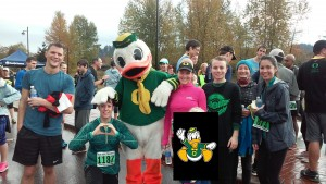 nov 8-run with the duck group shot_edited