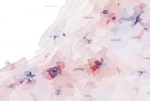 virginia election map
