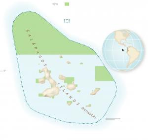 News_Galapagos-Artboard_1.ngsversion.1458315850399