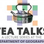 Tea_Poster_Fall2015