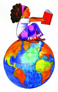 geography-clipart-4c9jbopce