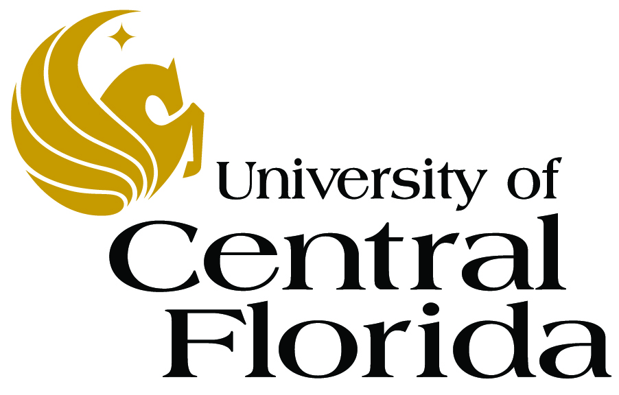 university of central florida application essay