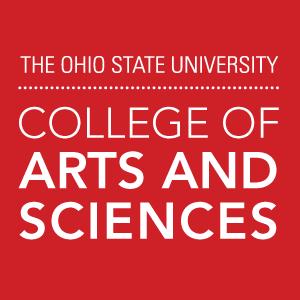 ohio state university college essay prompt   essayohio state university college essay prompts jiaoyusg com