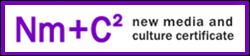 NMCC banner