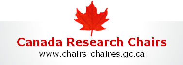 The CRC program was established by the Government of Canada to enable Canadian universities to achieve the highest levels of research excellence in the ...  sc 1 st  UO Blogs - University of Oregon & Research Chair in Creative Innovation u0026 Leadership Faculty of ...