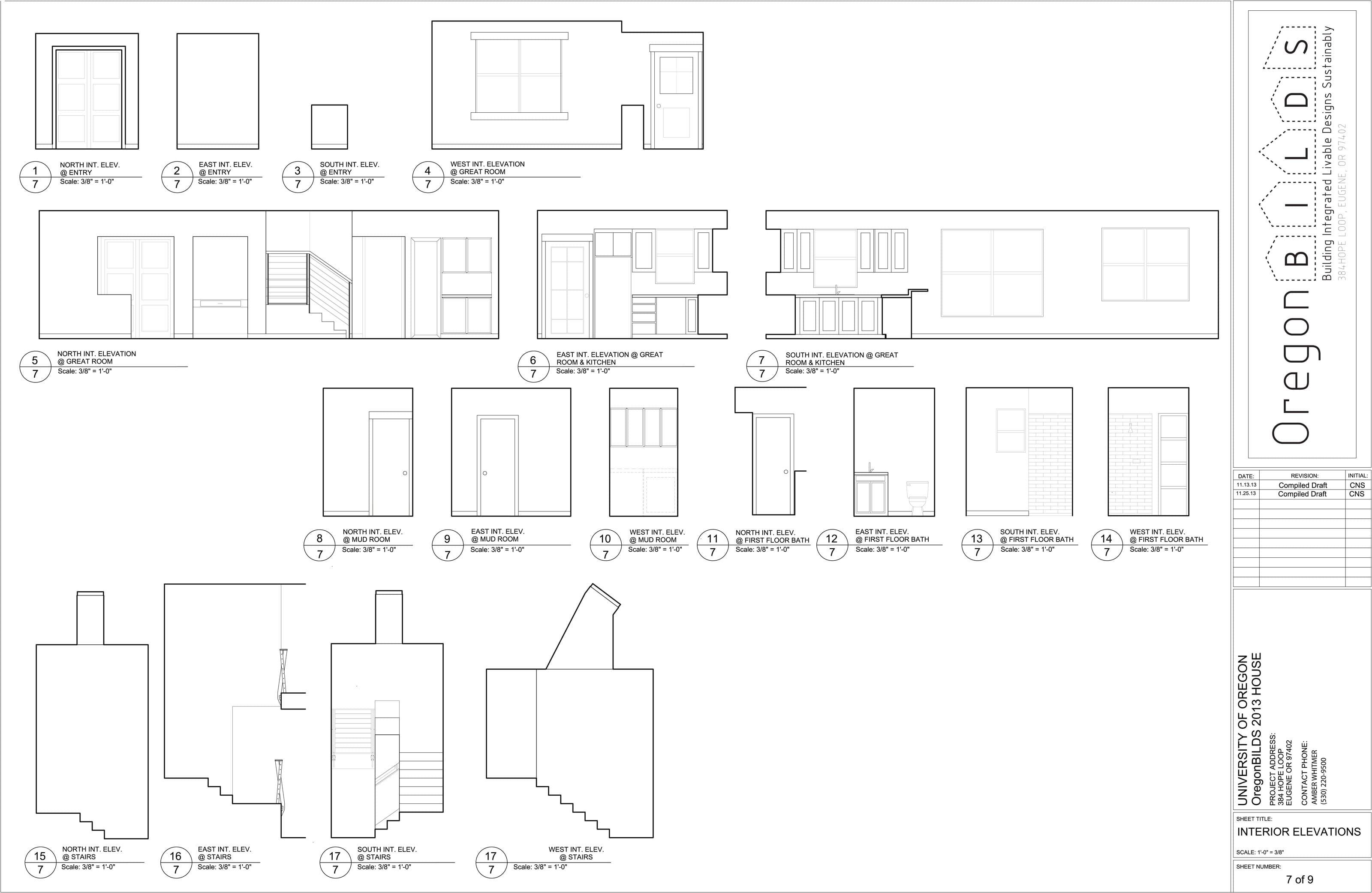 7_interiors 1