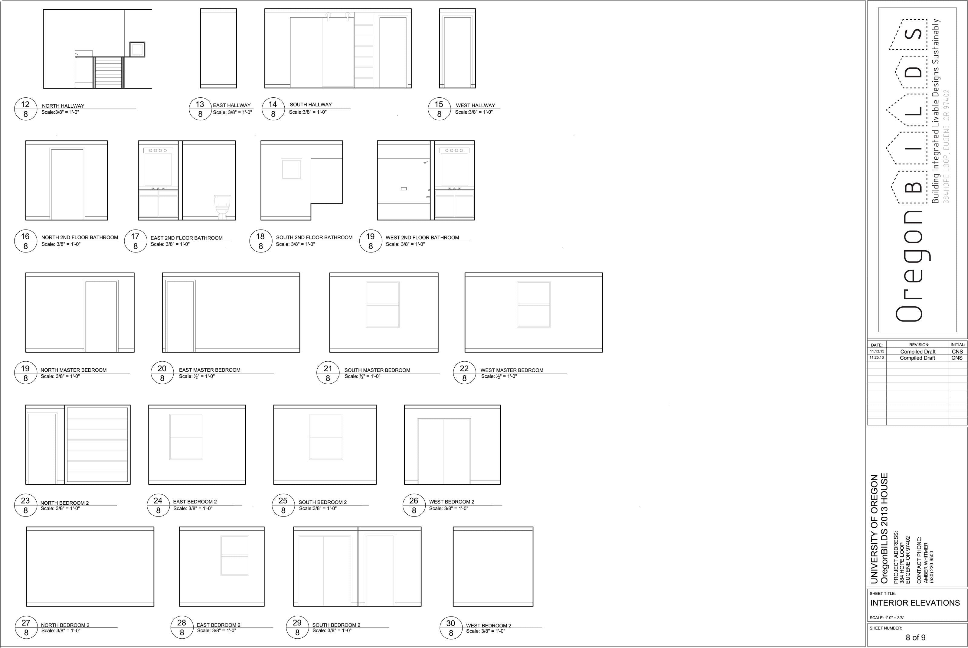 8_ interiors 2