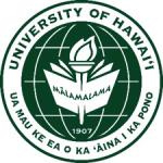 UHawaii