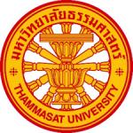 UThammasat
