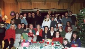 christmas2001