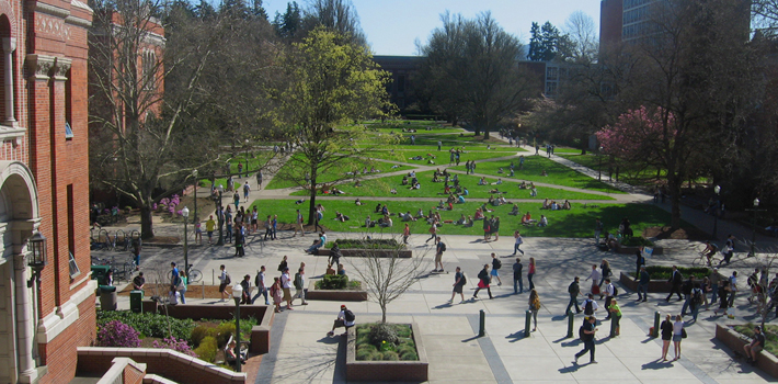 University_of_Oregon_homepage