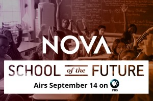 PBS NOVA: School of the Future