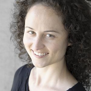 Caitlin Fausey, PhD