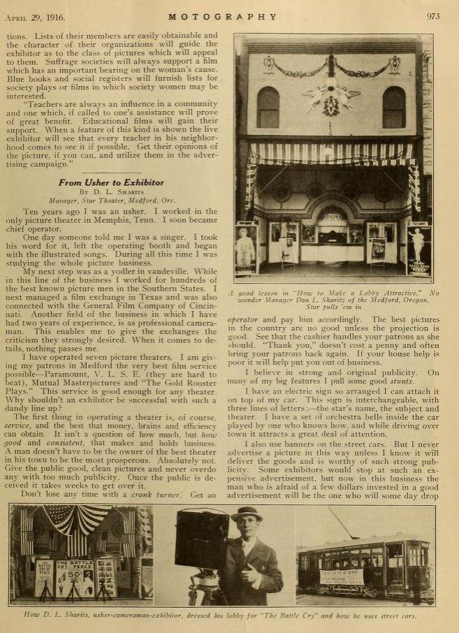 Motography, April 29, 1916, p. 973