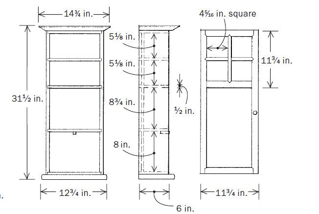 Shuston Uoregon Edu Furniture For Sanctuary