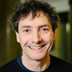 Maxime Silverman