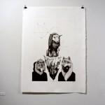 Schuldt_Bryan_sheep_wolves