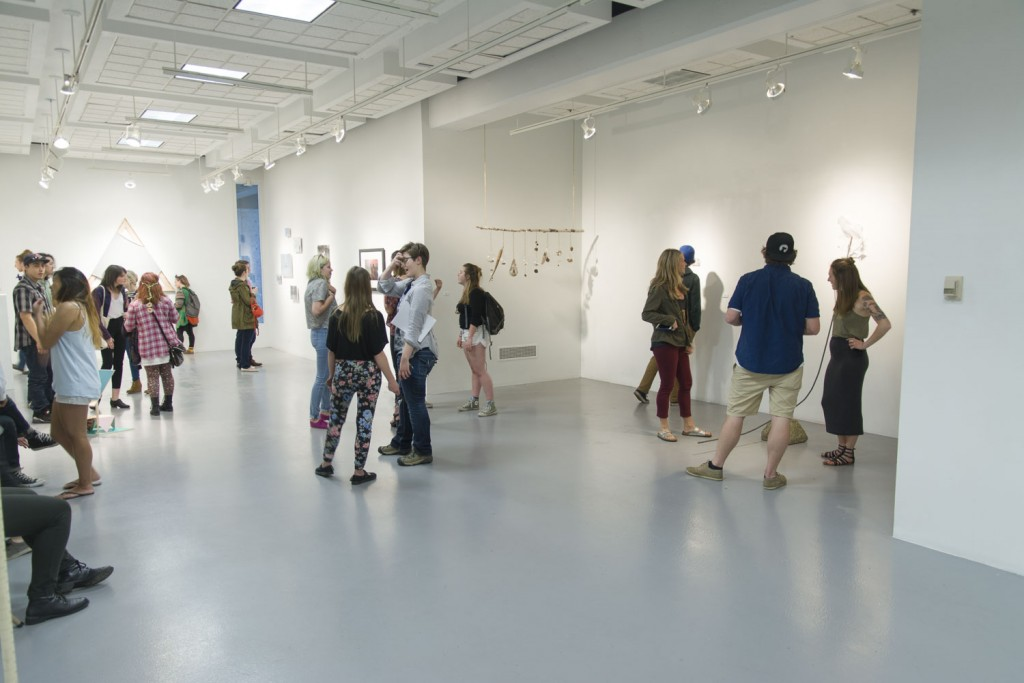 2nd Annual Juried Undergrad Show04