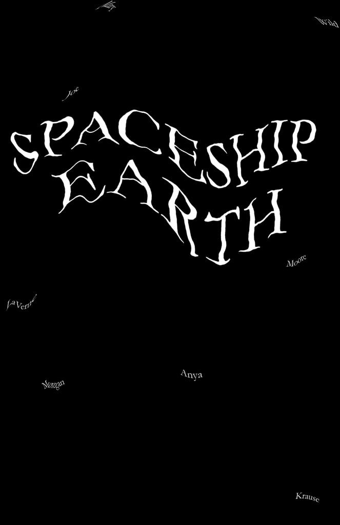 SPACESHIPEARTH copy