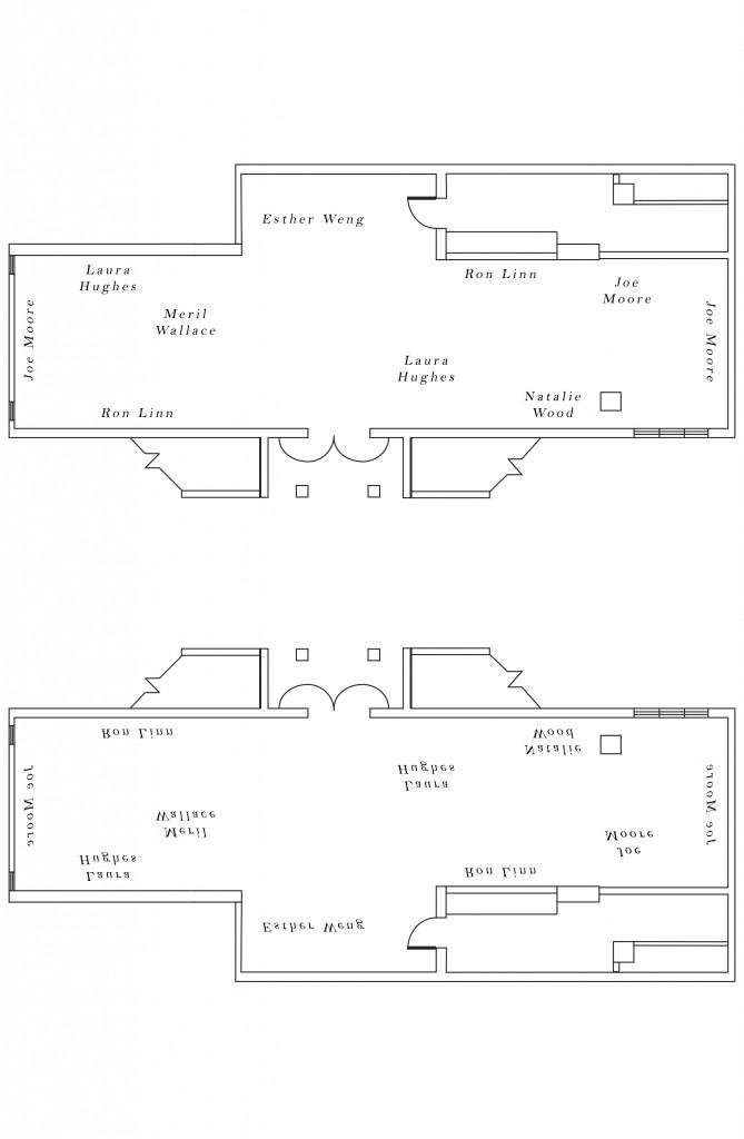 Heterotopia Map2