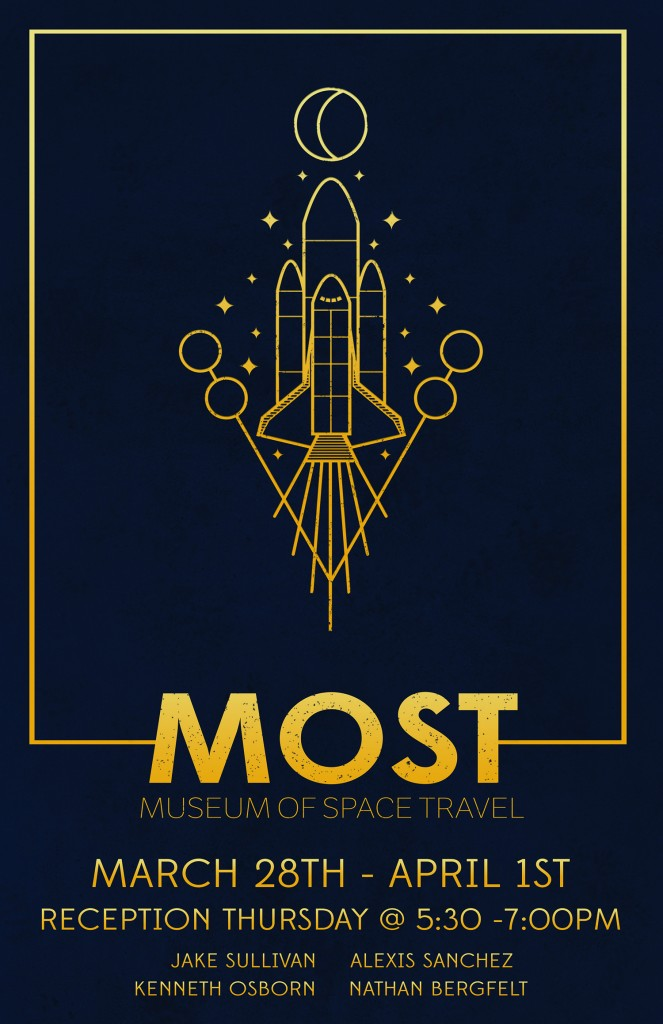 MOST EVENT READY POSTER_small