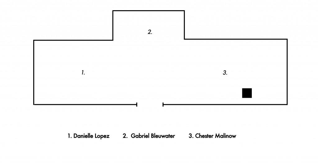 Laverne gallery w- units