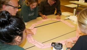 Welcoming Schools Workshop