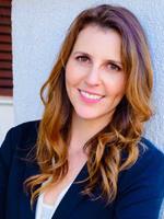 Jessica Fehrs