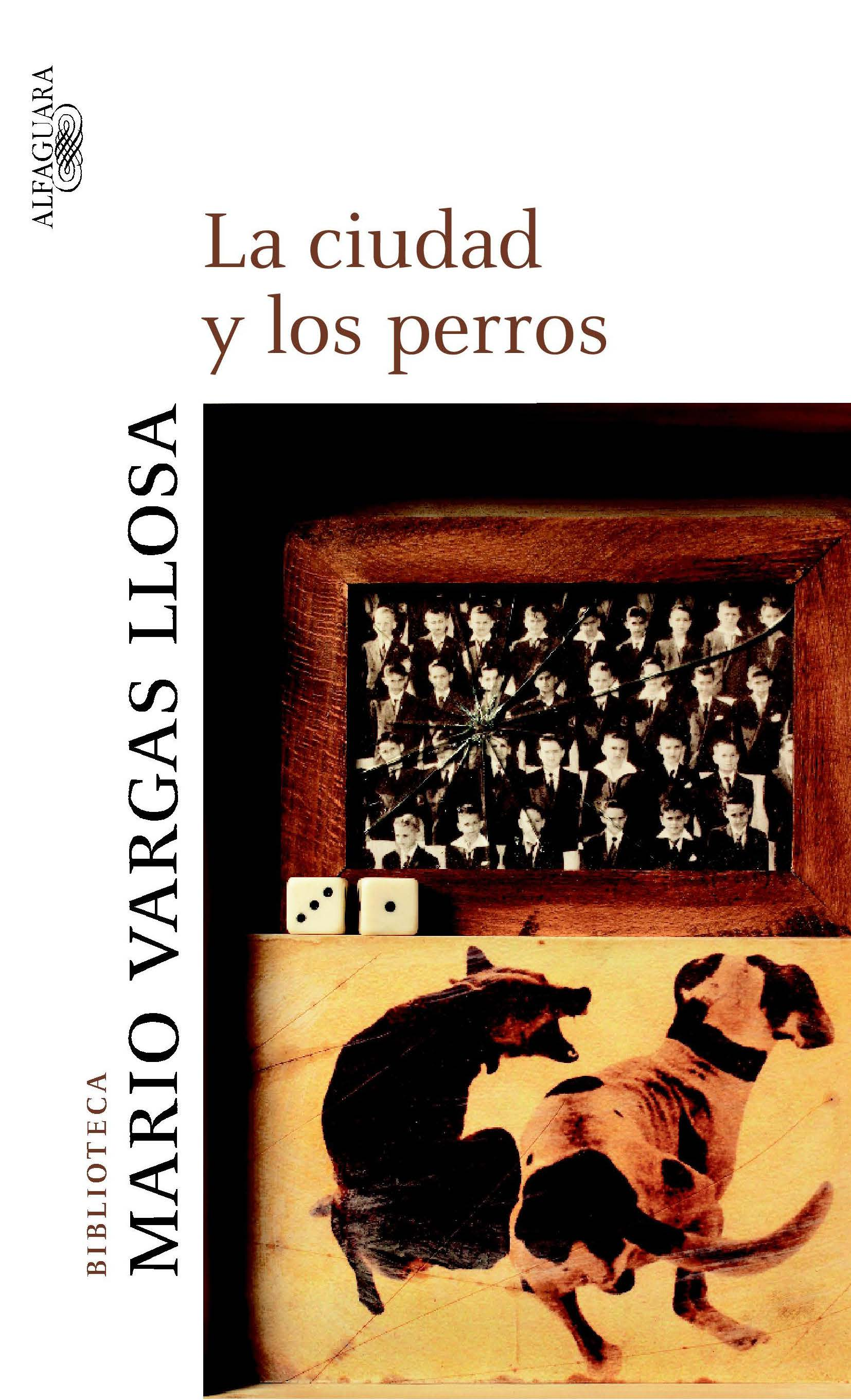 https://blogs.uoregon.edu/lcylp/files/2016/03/LCP_Biblioteca-Vargas-Llosa-xvvw01.jpg