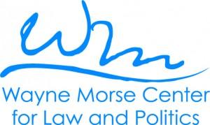 New_WMC_logo_blue