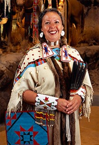 image-retrieved-from-http-archive-ecotrust-orgindigenousleaders2007bobbie_conner