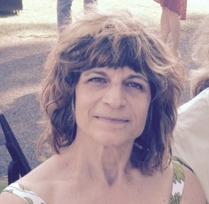 Holly headshot 2015