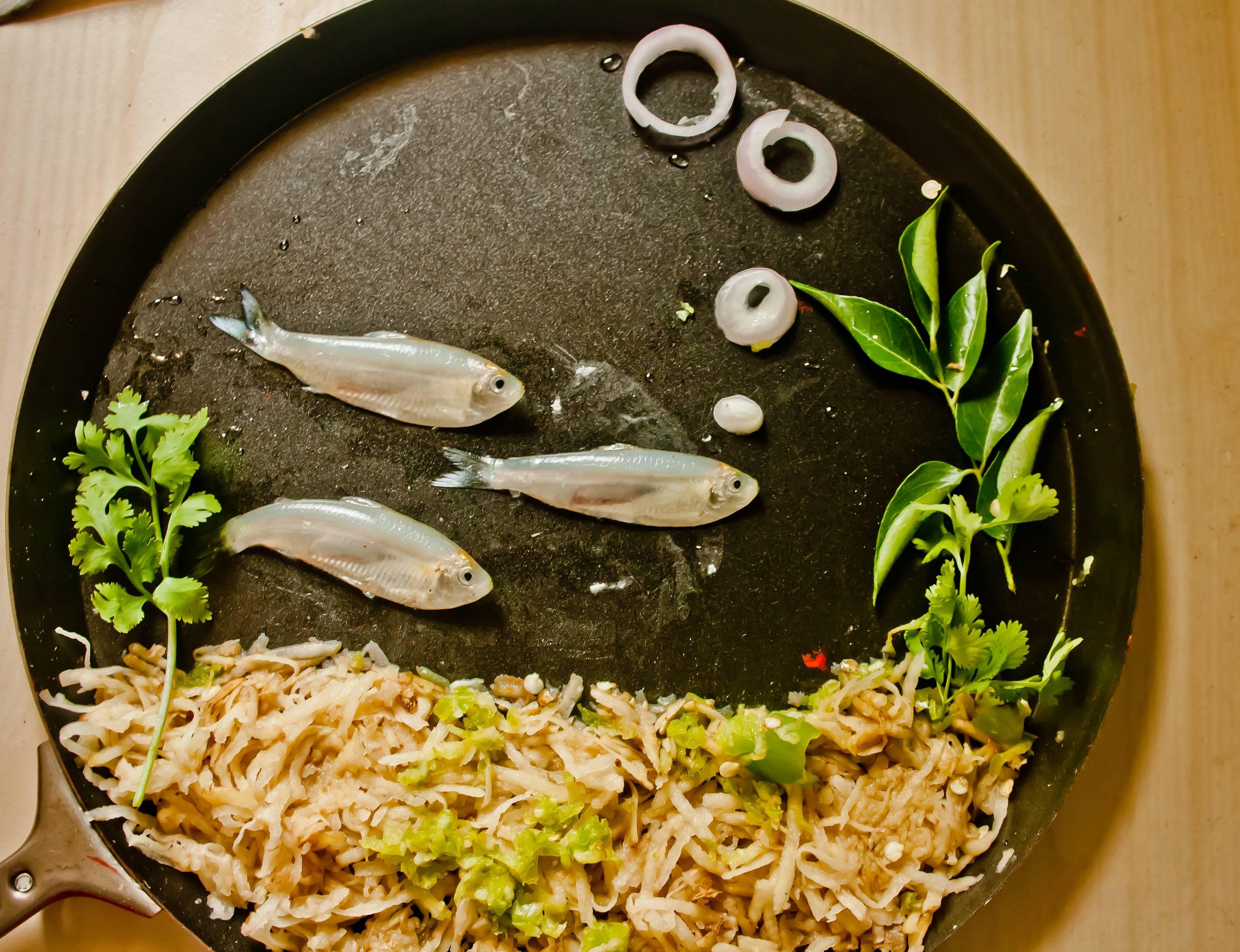 Artifact 3 – Food as Art | AAD250 Summer 2014