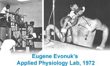 Evonuk1972