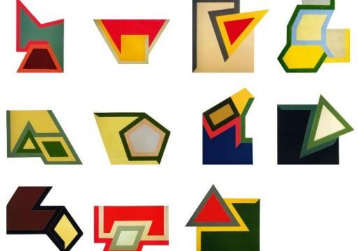 art essays on paintings