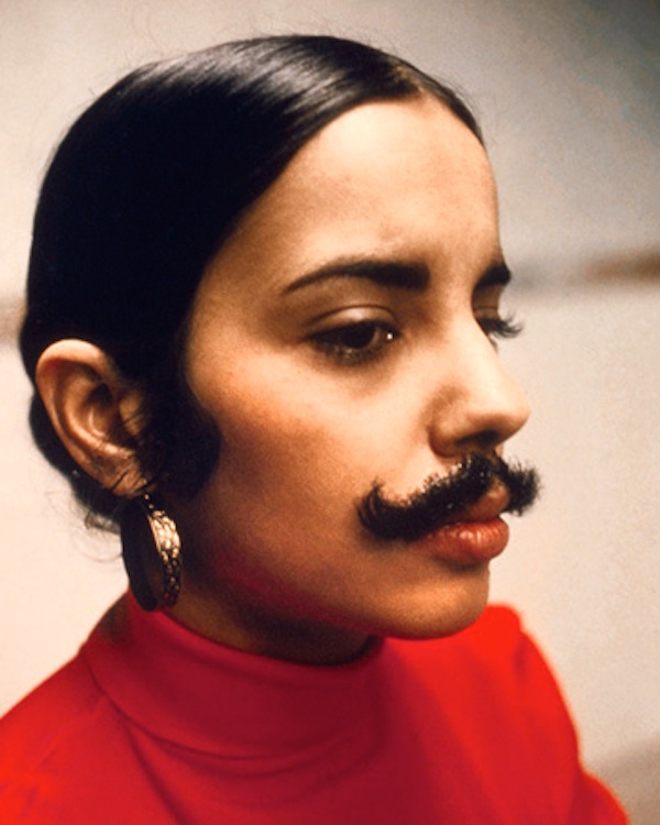 Transformations  Ana Mendieta-7114