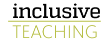 inclusive-teaching
