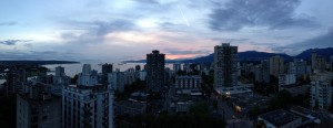 RB_1_panorama of Vancouver