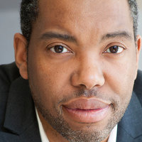 "PAST: Ta-Nehisi Coates ""A Deeper Black: Race in America"" 2017 Ruhl Lecture"