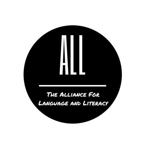The Alliance for Language and Literacy