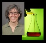Photo: Julie Haack & Erlenmayer Flask