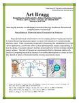 Bragg seminar poster